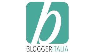 Blogger Italia